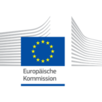EU-Kommission_DE