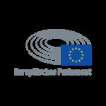 EU-Parliament_DE